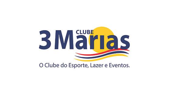 3-marias