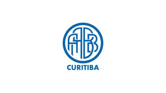 aabb-curtiba