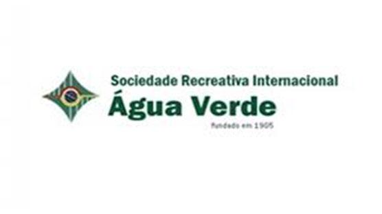 clube-agua-verde