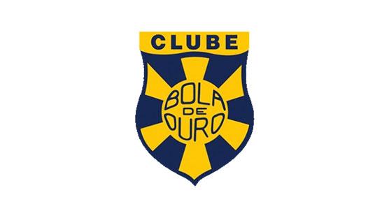 clube-bola-de-ouro