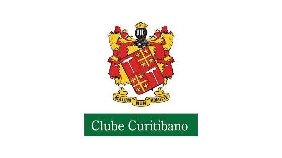 clube-curitibano