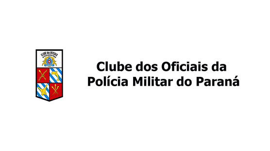 clube-dos-oficias-da-pm