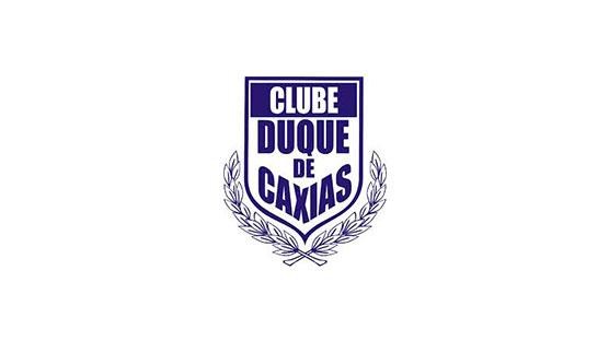 clube-duque-de-caxias