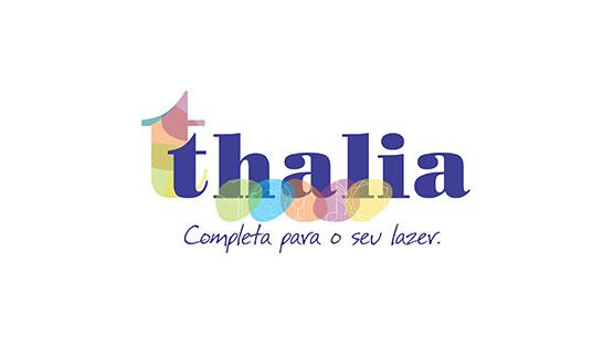 clube-thalia