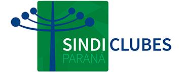 Sindiclubes – Paraná