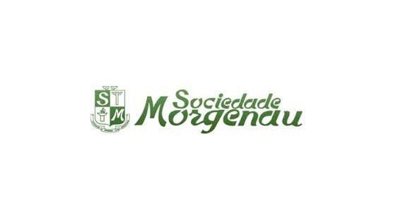 sociedade-morgenau
