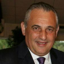 Presidente Ali Tarbine