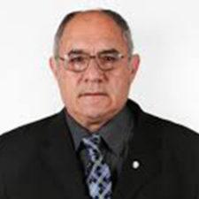 vice-presidente-anicetto-zanutto