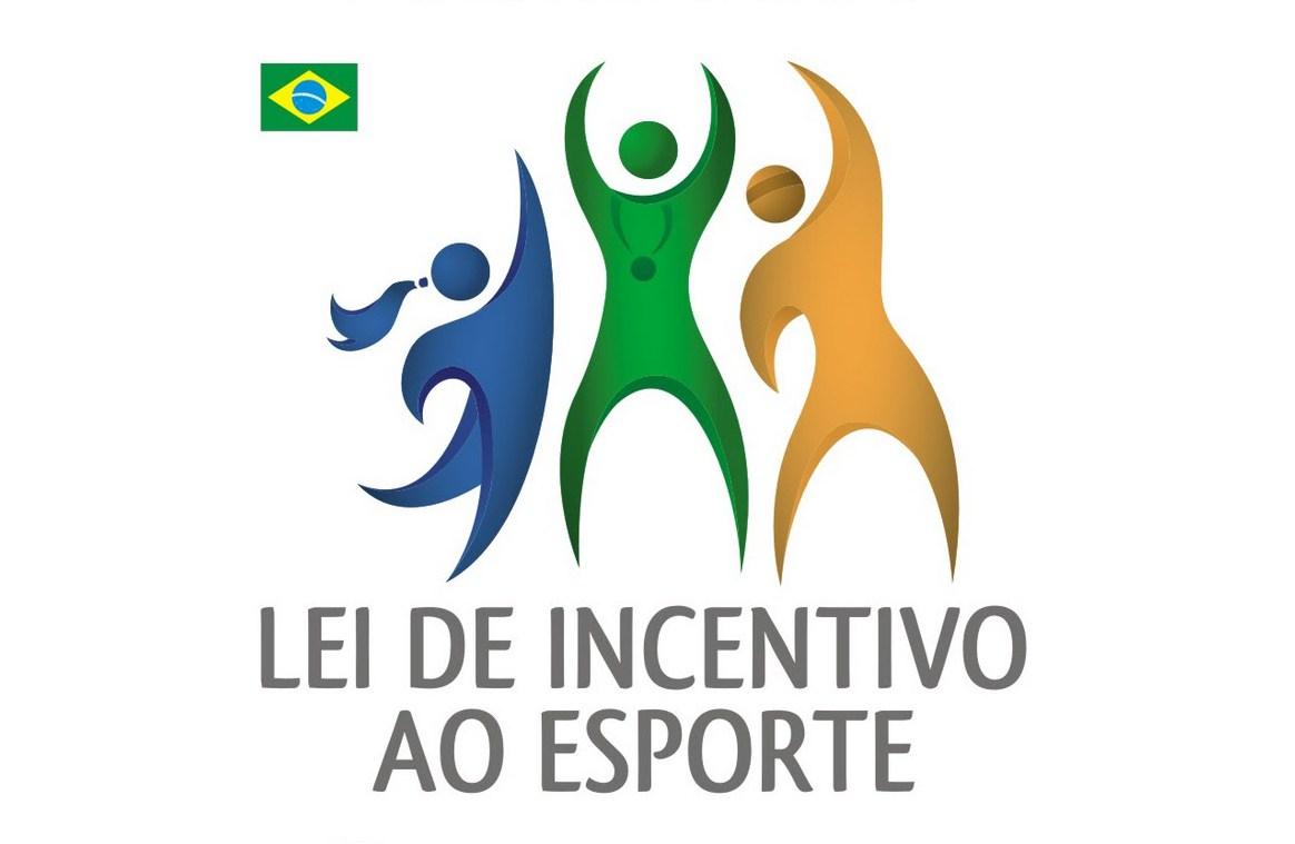 Análise dos números atualizados da Lei de Incentivo ao Esporte